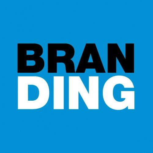 thumb-branding2